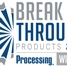 Award-winning product: the iTHERM TrustSens  has been recognized seven times this year.